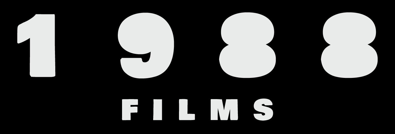 1988 Films